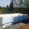 Ny pool i Hemmesta